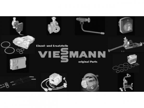 Viessmann Umstellsatz G31 30/35kW 7861480