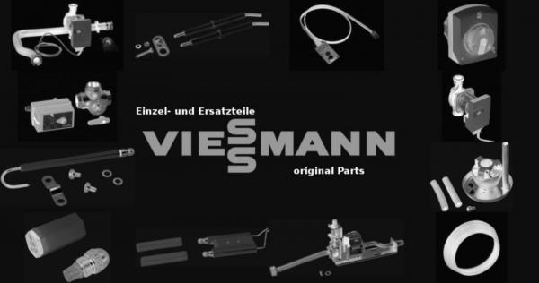 VIESSMANN 9045124 Packung 25 x 25