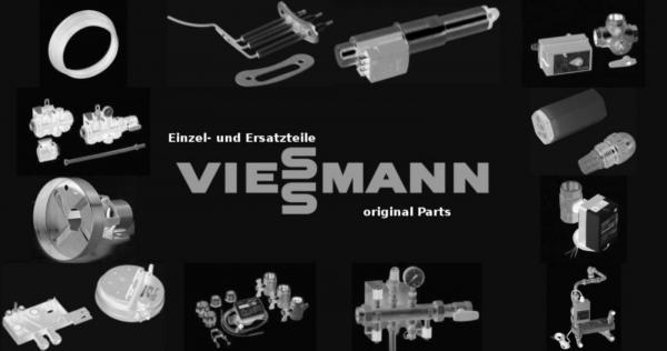 VIESSMANN 7815174 Transformator E 54 Tetramatik-FR