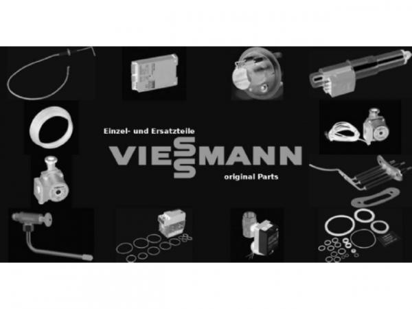 Viessmann Wärmedämm-Mantel 5335168
