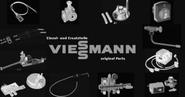 VIESSMANN 7407165 Relaisleiterplatte