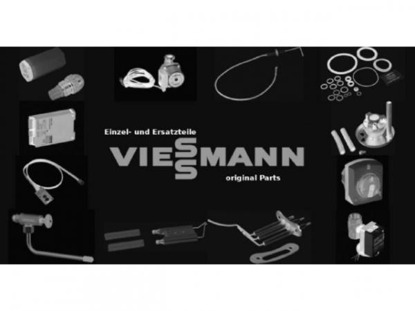 Viessmann Zündelektrode 7871648