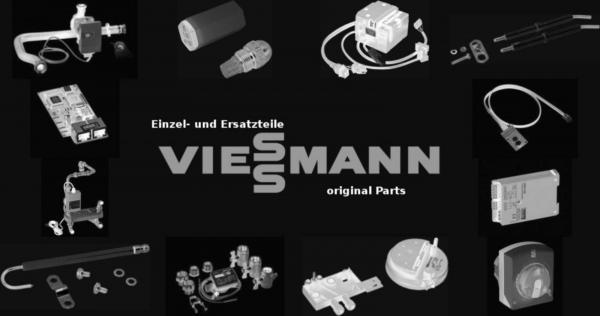 VIESSMANN 7812920 Verteilerrohr Rexola 18 kW