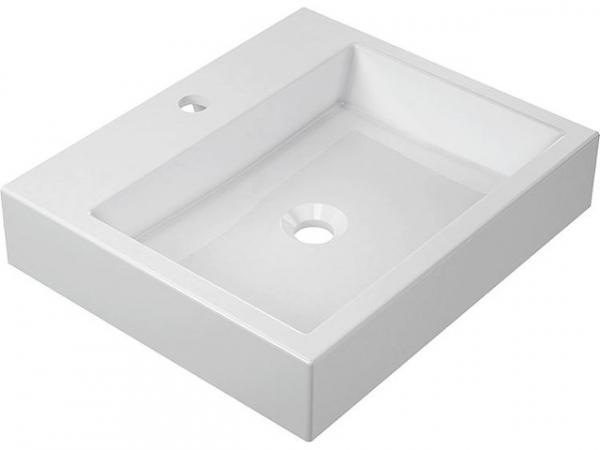 EVENES Design-Waschtisch Julia 500x100x420