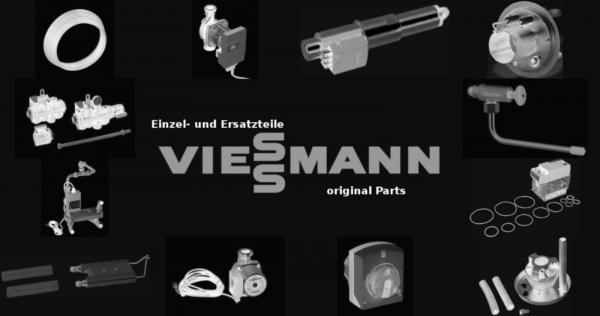 VIESSMANN 7832044 Winkelblech AWI 10kW