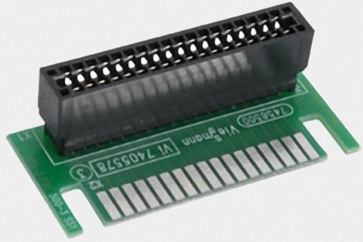 VIESSMANN 7819918 Adapterleiterplatte