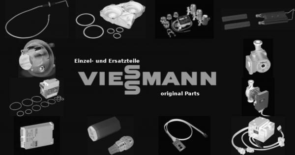 VIESSMANN 7405455 Leiterpl. Dekamatik-D1
