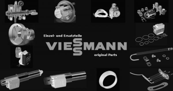 VIESSMANN 7250423 Mischsystem 1.3