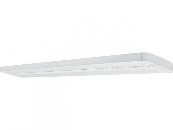 LED-Anbauleuchte Ledvance Linear IndiviLED D 1200 mit Sensor,L=1229mm, 34W/4000K