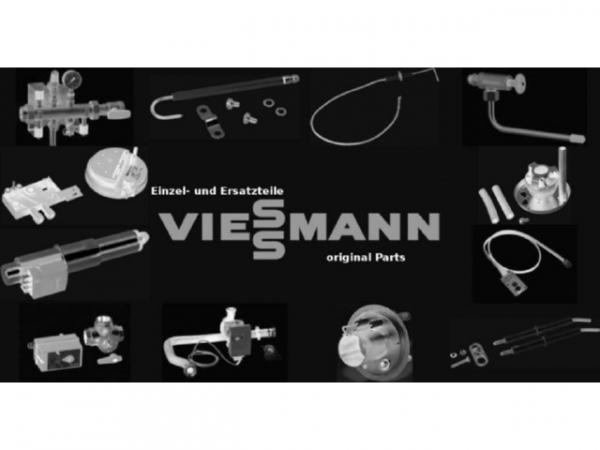 Viessmann Leistungsrelais 120VDC 30A 7855869