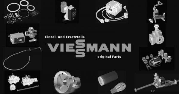 VIESSMANN 7817741 Seitenblech CE0