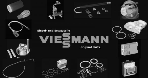 VIESSMANN 7208143 Wirbulator 1500403 ET Carbono-Kessel