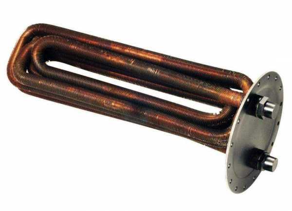 DIMPLEX 363690 RWT900 Solarwärmetauscher RWT 900