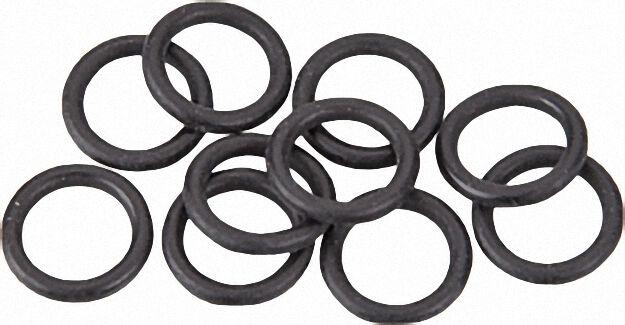 O-Ring, VPE = 10 Stück Vaillant 98-1154