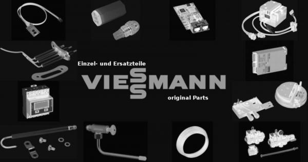 VIESSMANN 7314061 Packung 16 x 12
