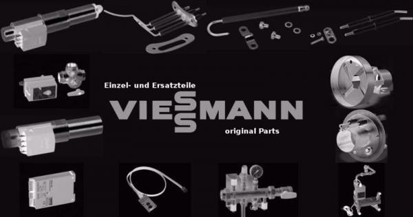VIESSMANN 7085457 Renox-Bausatz 11 kW