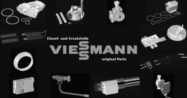 VIESSMANN 7829426 Bodenblech