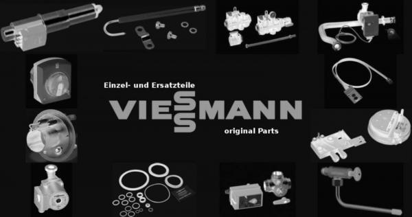 VIESSMANN 9582361 Ventilsitz 2602