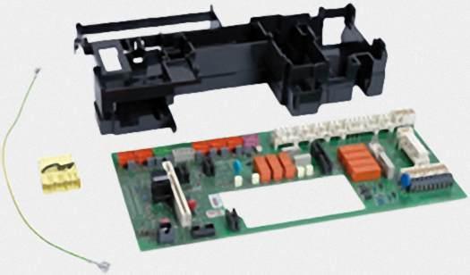 VIESSMANN 7823982 Leiterpl. G-LP1 universal NR1/NRC