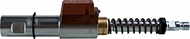 Ölvorwärmer PTC 50 komplett Buderus BE-A 17-28 kW
