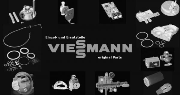 VIESSMANN 7221909 Packung SI 12 x 12 L=2500 mit Kleber