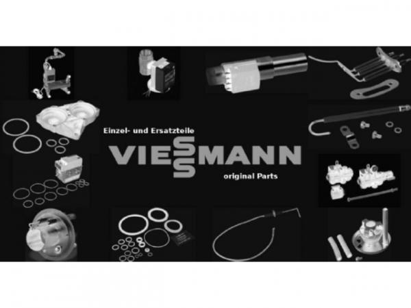 Viessmann Mantelmatte 5336749