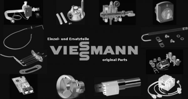 VIESSMANN 7817637 Düseneinsatz XD-7