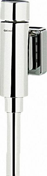 GROHE Urinal-Spüler GROHE StarLight integrierte Vorabsperrung Rondo ''neues Modell''