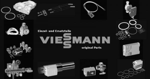 VIESSMANN 7319252 Umstellteile LVB34 > EG-E
