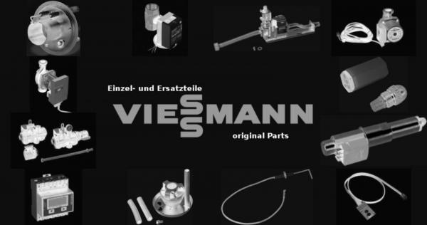 VIESSMANN 7319468 Brenner Fl.-Gas PB LVB45