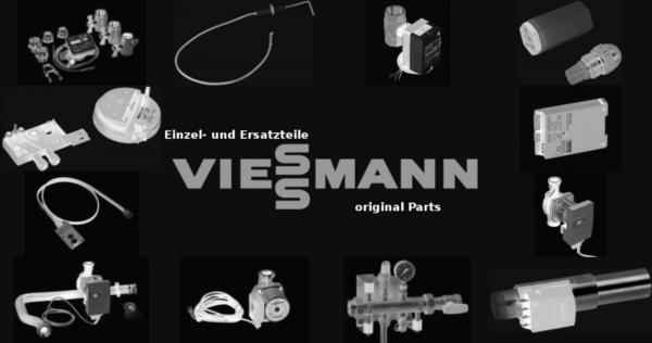 VIESSMANN 7836477 Kabelbaum Kleinspannung X5 242-G