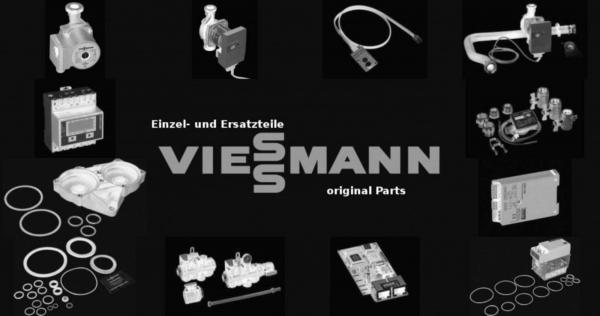 VIESSMANN 7264700 GPRS-Karte Vitocom 200/300