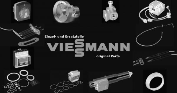 VIESSMANN 7831621 Kabelbaum X8/X9/Ionisation