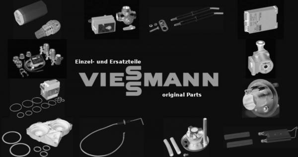 VIESSMANN 7837168 Netzanschlussleitung 40A/40