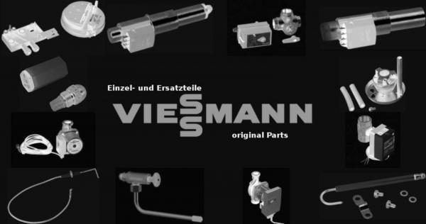 VIESSMANN 7832160 Dichtungen