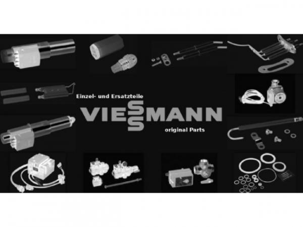 Viessmann Eckhahn G3/4-G3/4 7868499