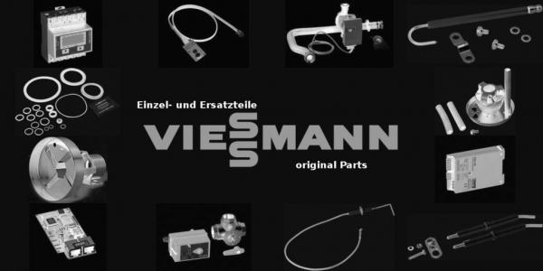 VIESSMANN 7452867 Bogen 45 Grad (2 Stück) DN250mm