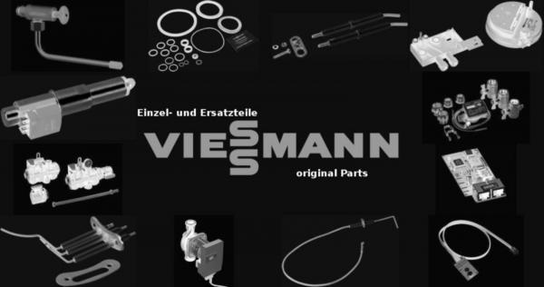 VIESSMANN 7810057 Adapter