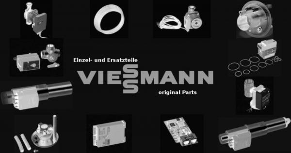 VIESSMANN 7813795 Kesseltür TN008/010