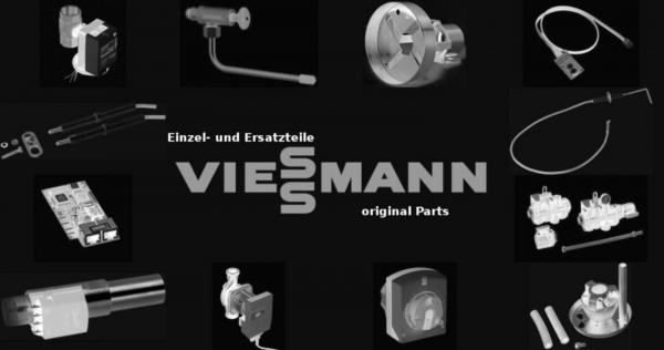 VIESSMANN 7824919 Kondensator MAB 500V 3µF