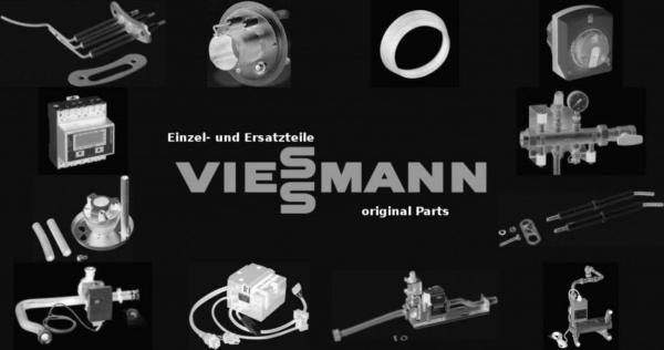 VIESSMANN 7037999 Leiterpl. S20 Wandmontage