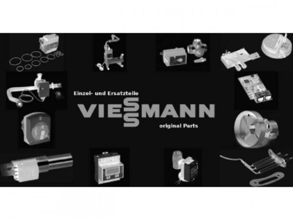 Viessmann Steckvorrichtung 7037462