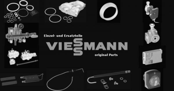 VIESSMANN 7817249 Mischkopf VGA Gr.4
