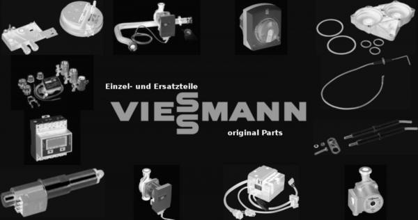 VIESSMANN 7230256 Feuerraumtür
