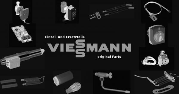 VIESSMANN 9045115 Packung 30 x 20