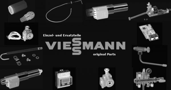 VIESSMANN 7270034 Kesseltemperatursensor