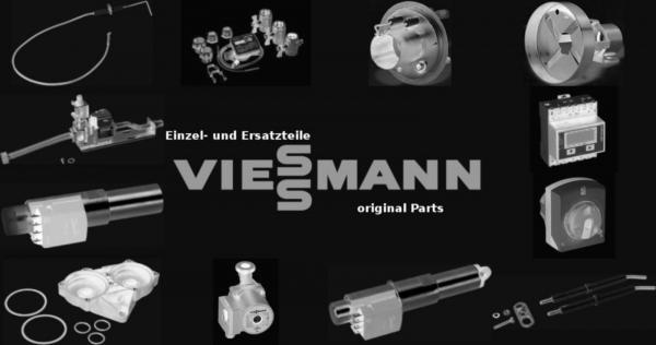 VIESSMANN 7322221 Wirbulator DR046