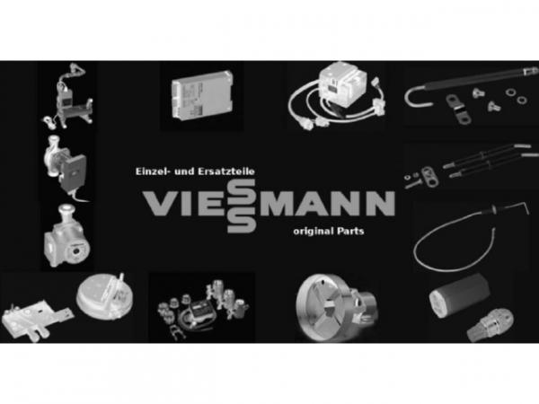 Viessmann Abdeckklappe KR 5204966