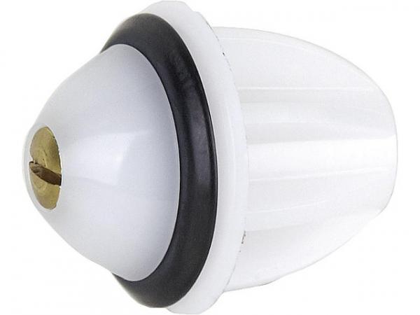 Dichtkegel Honeywell komplett für RV280/RV281, DN15 (1/2')