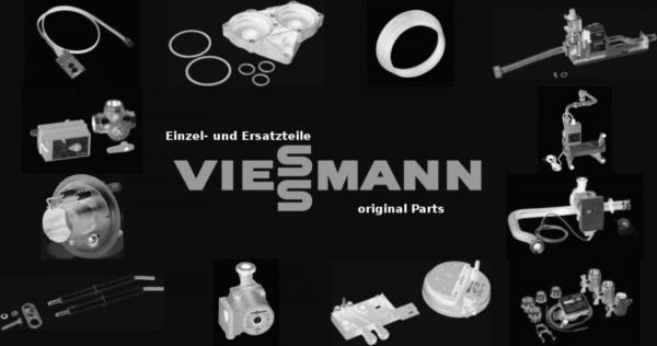 VIESSMANN 9501813 Zündtrafo LE 30/7